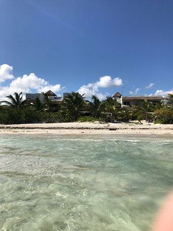 Almaplena Eco Resort & Beach Club: photo0.jpg