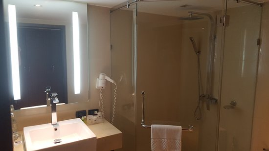 노바 골드 호텔 사진