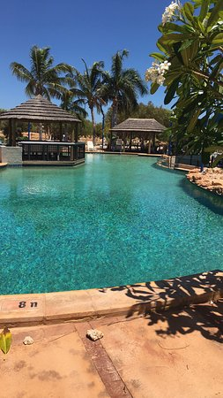 Photo of Ningaloo Caravan & Holiday Resort Exmouth