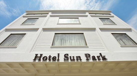 Hotel Sun Park