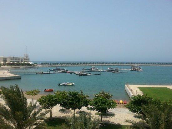 Al Mussanah Photo