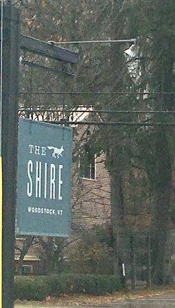 The Shire Woodstock: photo1.jpg