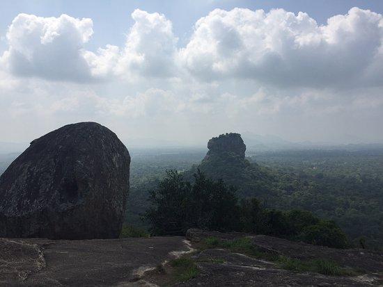 Habarana, Sri Lanka: photo0.jpg