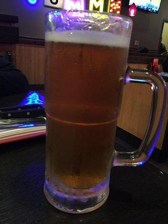 Milpitas, CA: Beer