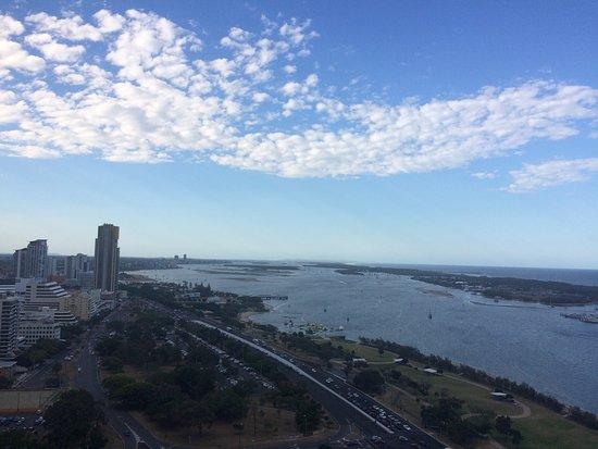 Southport, Australia: photo1.jpg
