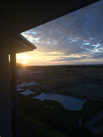 Normanville, Australien: photo1.jpg