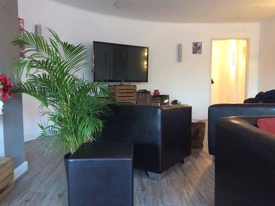 Hotel52 Bergheim: photo0.jpg