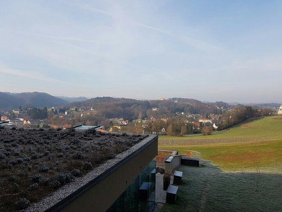 Bilde fra Ehrenhausen