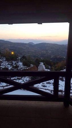 Trikala, Greece: photo0.jpg