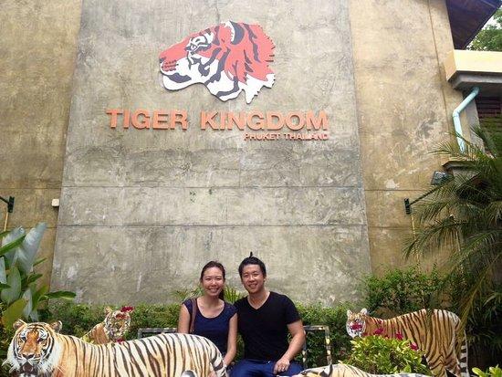 Phuket (miasto), Tajlandia: Phuket taxi driver