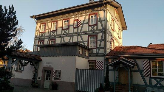 Birkenfeld, Niemcy: IMAG0247_large.jpg