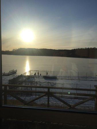 Gnesta, Suecia: photo7.jpg