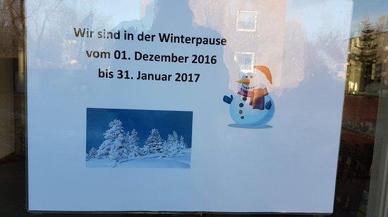 Wilhelmshaven, Germany: TA_IMG_20161204_120218_large.jpg