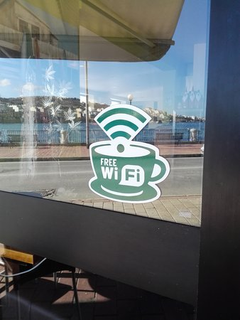 Xemxija, Мальта: TA_IMG_20161204_120431_large.jpg