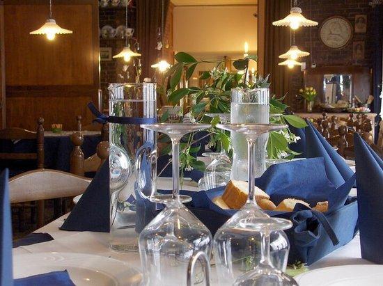 Bar al Girasole