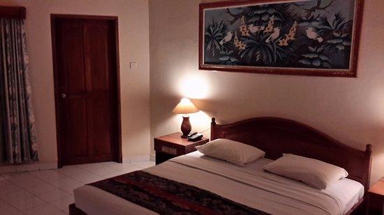 Sari Segara Resort Villas & Spa صورة