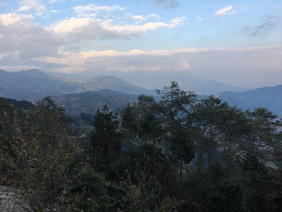 카트만두 계곡 사진