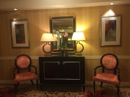 Waldorf Astoria Orlando: photo6.jpg