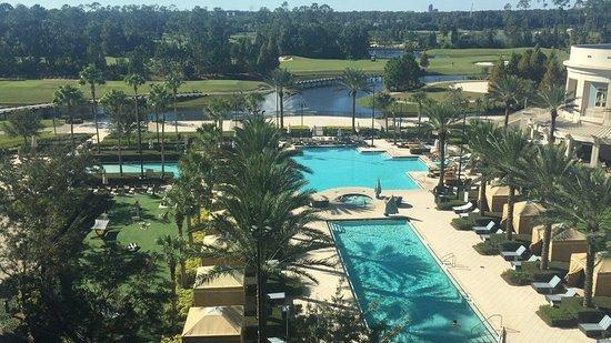 Waldorf Astoria Orlando: photo8.jpg