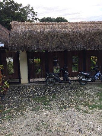 Tawala, Filipina: photo8.jpg