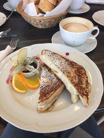 Cafe Rudowitz