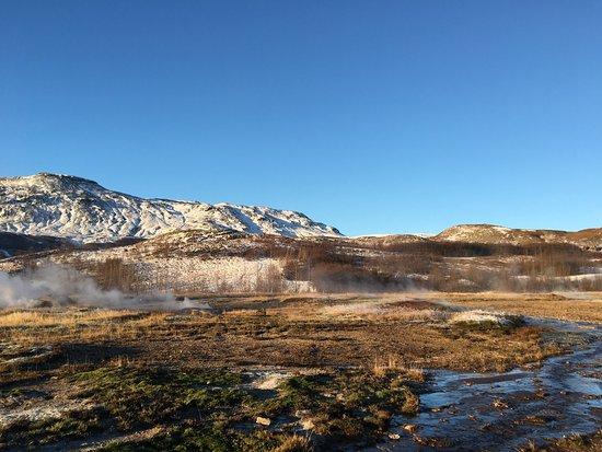 Selfoss, Iceland: photo3.jpg
