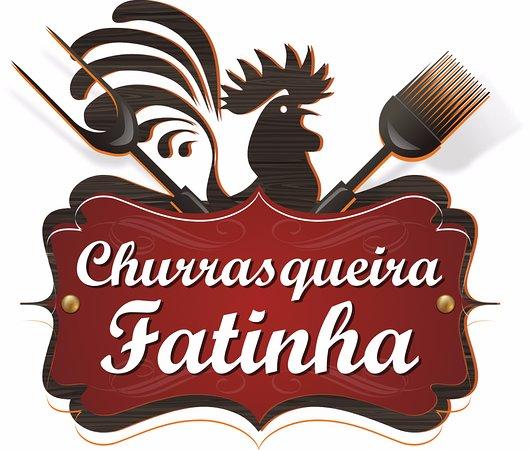 Sao Bartolomeu de Messines, โปรตุเกส: Churrasqueira Fatinha