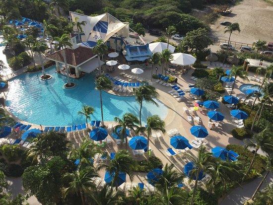 Marriott's Aruba Surf Club: photo1.jpg