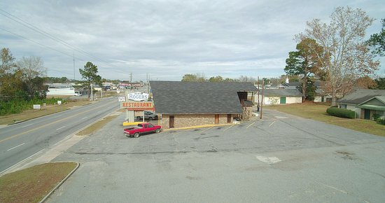 Claxton, GA: 48344_large.jpg