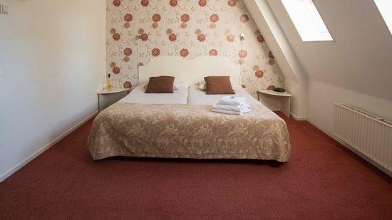 Photo of Hotel Restaurant De Wapser Herberg