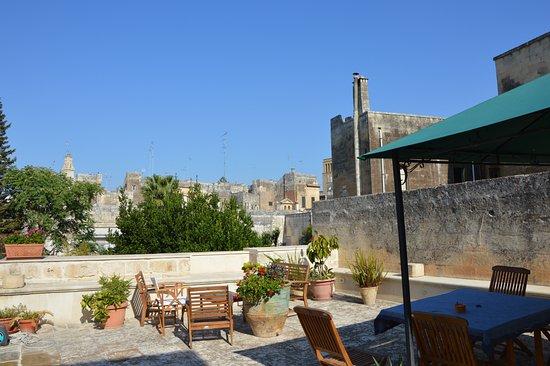 09235961d96f B B LA CASA GIALLA DI MARIELLA - Guesthouse Reviews   Price Comparison  (Lecce