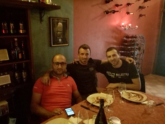 Ali Terme, İtalya: IMG_20161014_212634_large.jpg