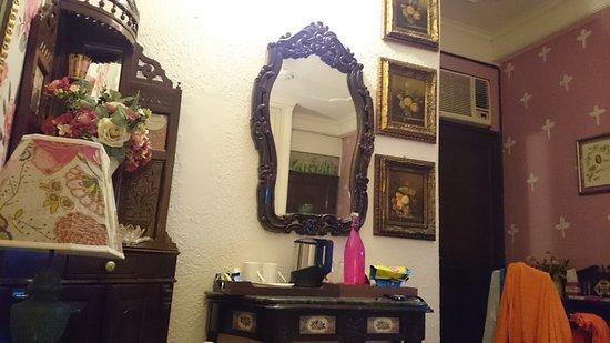 On The House: IMG-1480426350712-V_large.jpg