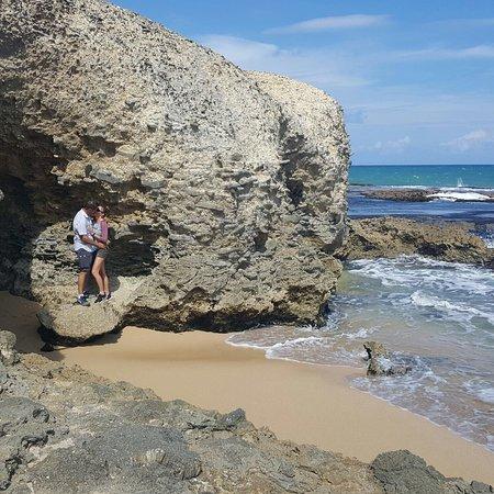 Saint Michael Parish, Barbados: photo5.jpg