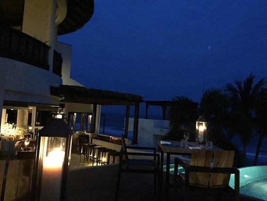 Aleenta Restaurant: photo2.jpg