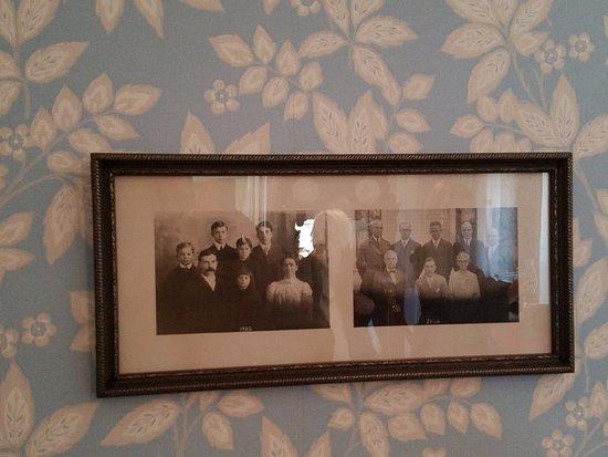 Abilene, Κάνσας: Family home in Kansas - Familty photo