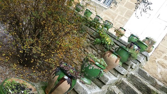 Rochegude, Francja: IMG-20161204-WA0006_large.jpg