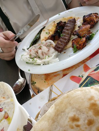 atayeb asian restaurant