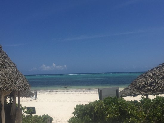 Zanzibar Retreat Hotel: photo0.jpg