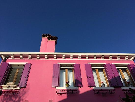 리도 디 베네치아 사진