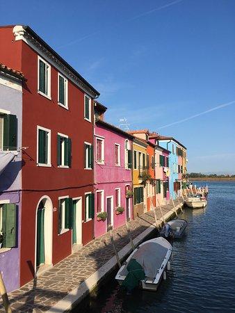 Lido di Venezia, Italia: photo6.jpg