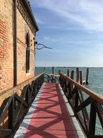 Lido di Venezia, Italia: photo7.jpg