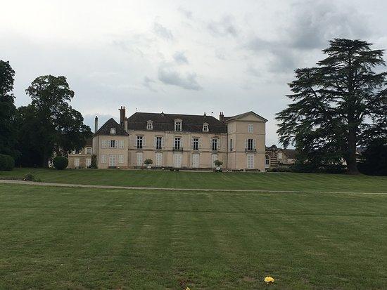 Puligny-Montrachet, France: photo2.jpg