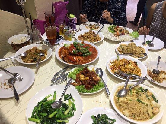 home of seafood singapur joo chiat restaurant bewertungen telefonnummer fotos tripadvisor