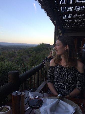 Addo, Sudafrica: photo5.jpg