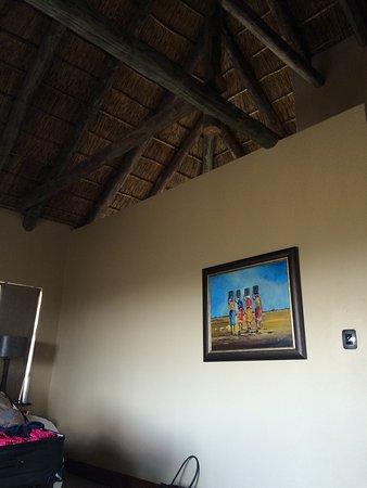 Addo, Sudáfrica: photo7.jpg