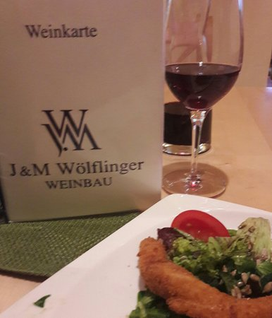 Weingut & Heuriger Drescler-Leeb