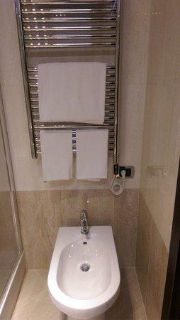 Soperga Hotel: photo4.jpg