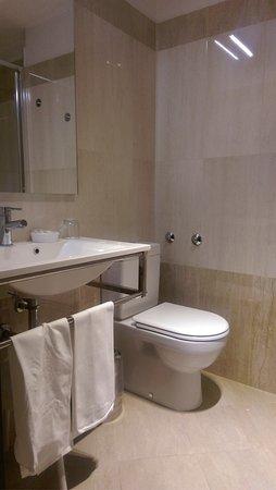 Soperga Hotel: photo8.jpg