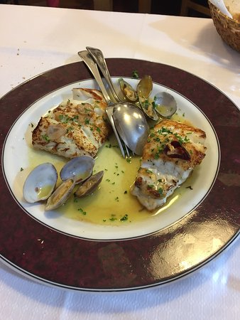 Restaurante Pollitena: photo0.jpg